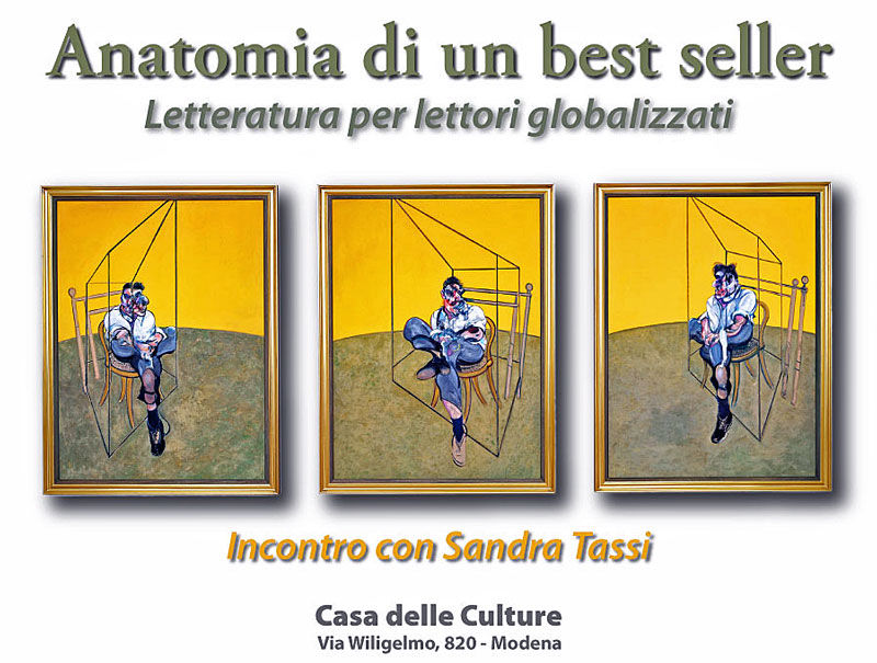Locandina-sito-Anatomia