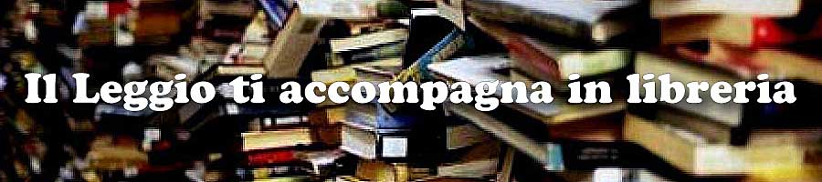 Testata-accompagna-in-libreria