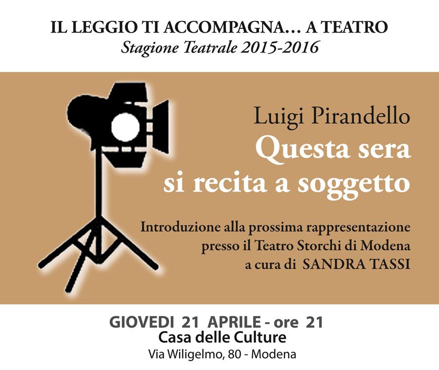 Locandina-web-teatro-Pirandello