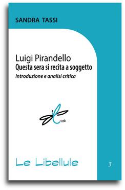 03_Pirandello-244X371