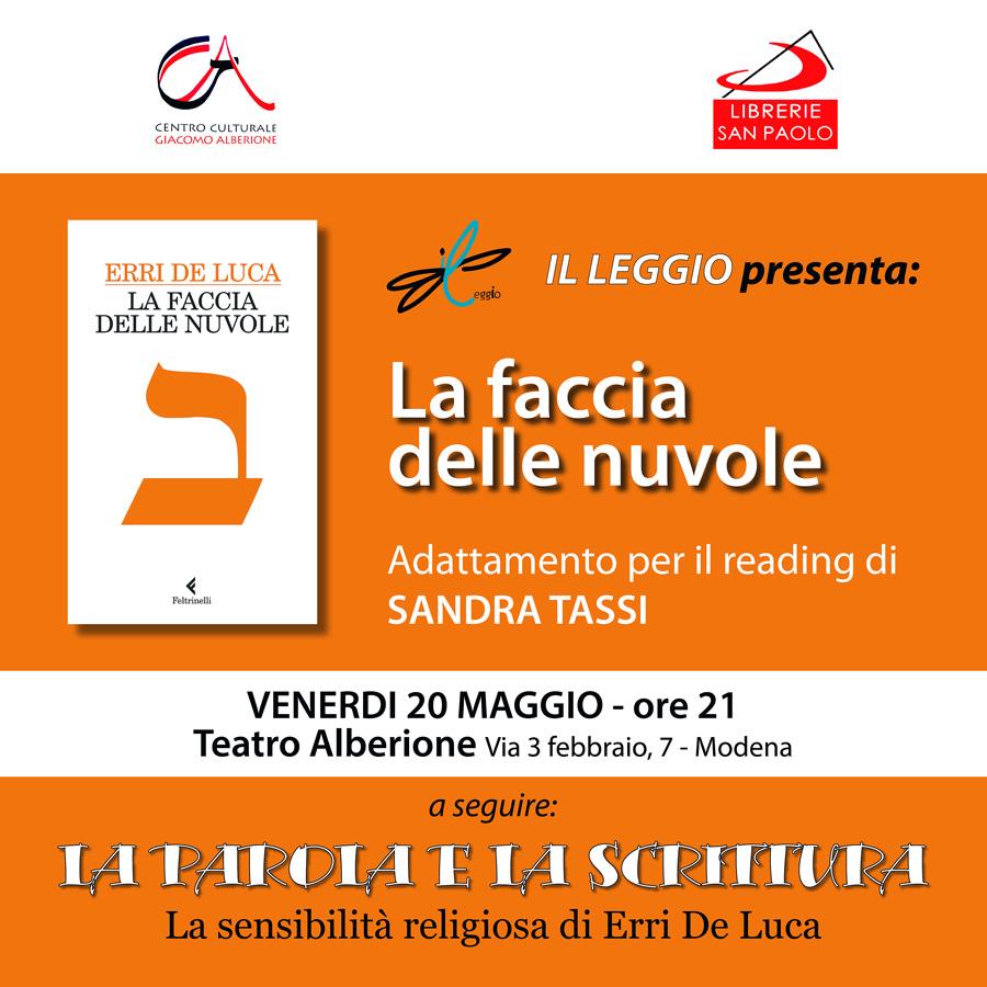 Locandina-WEB_ERRI_Alberione