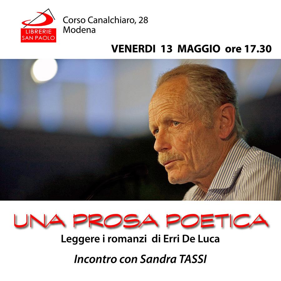 Locandina-WEB_ERRI_SanPaolo
