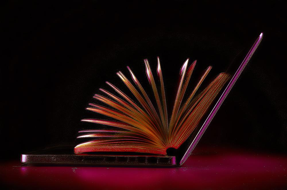 Libromputer