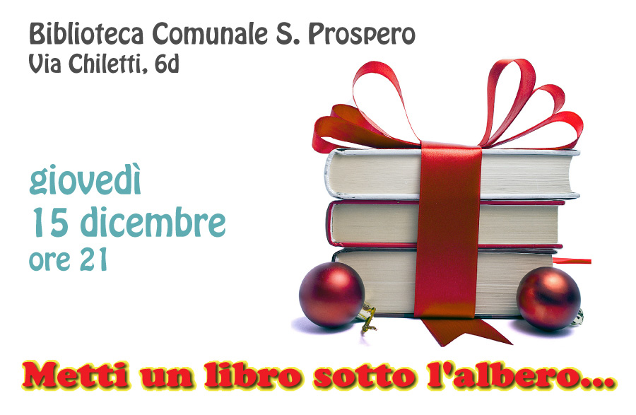 s_prospero-natale-post-fb_3